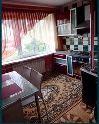 Здається в оренду 2-кімнатна квартира 55 кв. м у Вінниці