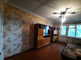 Продается 2-комнатная квартира 41 кв. м в Полтаве