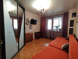 Продается 3-комнатная квартира 63 кв. м в Луцке