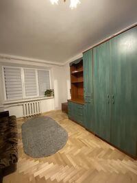 Здається в оренду кімната 15 кв. м у Тернополі