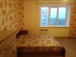 Здається в оренду кімната 51 кв. м у Вінниці