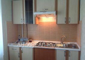 Сдается в аренду 1-комнатная квартира 31 кв. м в Запорожье