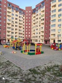 Продажа квартиры, Черкассы, р‑н.ЮЗР, Путейкоулица