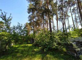 Продається земельна ділянка 7 соток у Київській області