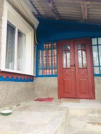 Продается одноэтажный дом 82 кв. м с участком