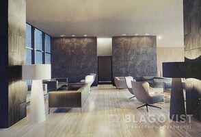 Продается офис 769 кв. м в бизнес-центре