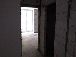 Продается 1-комнатная квартира 22.94 кв. м в Киеве