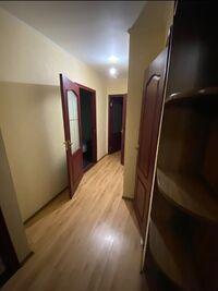 Здається в оренду 2-кімнатна квартира 56 кв. м у Вінниці
