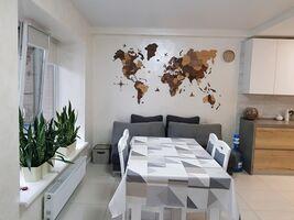 Продается дом на 3 этажа 106 кв. м с подвалом