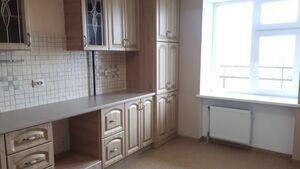 Продається 1-кімнатна квартира 41 кв. м у Хмельницькому