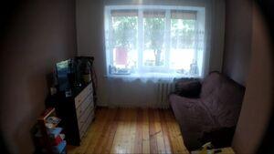 Продається 1-кімнатна квартира 24 кв. м у Тернополі