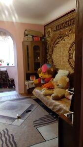 Продается комната 13 кв. м в Черновцах