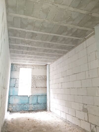 Продается 1-комнатная квартира 27.5 кв. м в Харькове
