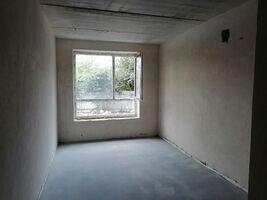 Продається 1-кімнатна квартира 35 кв. м у Ірпені