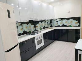 Продается 2-комнатная квартира 75 кв. м в Виннице