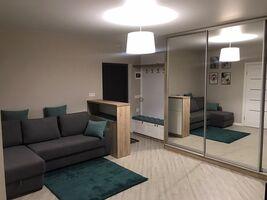 Сдается в аренду 2-комнатная квартира 63 кв. м в Виннице