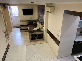 Продается 1-комнатная квартира 40 кв. м в Берегове