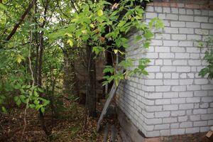 Продается земельный участок 18 соток в Харьковской области