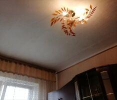 Продается комната 12 кв. м в Сумах