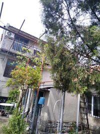 Продается дом на 3 этажа 155 кв. м с участком