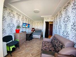 Продается 1-комнатная квартира 22 кв. м в Киево-Святошинске