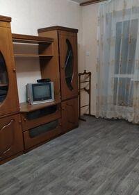 Продажа квартиры, Днепр, р‑н.Нагорка, ГероевКрутпереулок