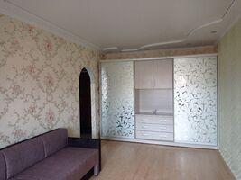 Сдается в аренду 1-комнатная квартира 30.4 кв. м в Виннице