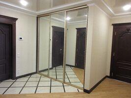 Продається 3-кімнатна квартира 91.5 кв. м у Києві