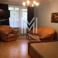 Продается 3-комнатная квартира 64 кв. м в Харькове