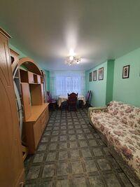 Здається в оренду 1-кімнатна квартира 40 кв. м у Вінниці