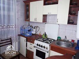 Здається в оренду 1-кімнатна квартира 26 кв. м у Тернополі