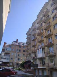 Продается 4-комнатная квартира 127 кв. м в Ужгороде