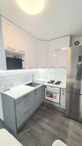 Продається 2-кімнатна квартира 47 кв. м у Хмельницькому