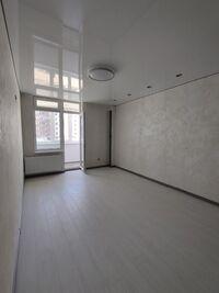 Продається 1-кімнатна квартира 29 кв. м у Тернополі