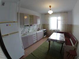 Здається в оренду 3-кімнатна квартира 62 кв. м у Херсоні