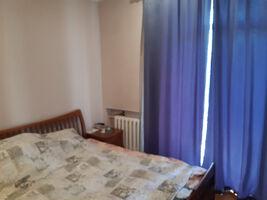 Здається в оренду 2-кімнатна квартира 50.2 кв. м у Вінниці