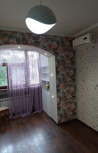 Продается 3-комнатная квартира 74 кв. м в Харькове