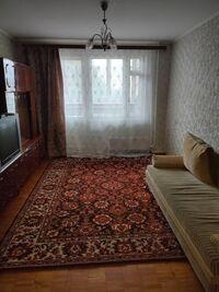 Здається в оренду 2-кімнатна квартира 49 кв. м у Вінниці