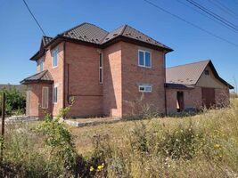 Продається будинок 3 поверховий 123.2 кв. м з верандою