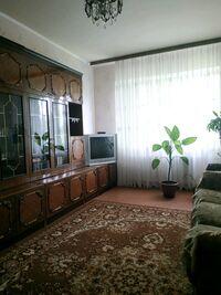 Продается 1-комнатная квартира 78 кв. м в Макарове