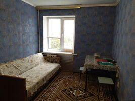 Здається в оренду кімната 24 кв. м у Вінниці