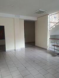 Довгострокова оренда офісного приміщення, Хмельницький, р‑н.Центр, Подільськавулиця, буд. 93