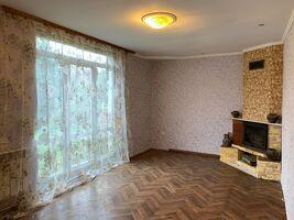 Продаж будинку, Хмельницький, р‑н.Дубове, ШептицькогоМитрополита(Раскової)вулиця