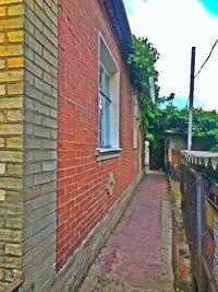 Продается одноэтажный дом 110 кв. м с камином