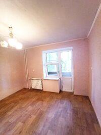 Продается 1-комнатная квартира 27 кв. м в Сумах