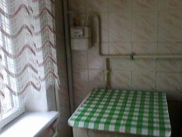 Здається в оренду 1-кімнатна квартира 25 кв. м у Тернополі