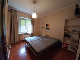 Здається в оренду 2-кімнатна квартира у Києві