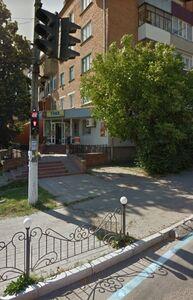 Продається 3-кімнатна квартира 48 кв. м у Гайсині