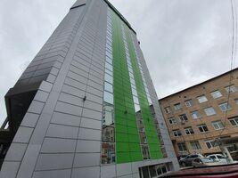 Здається в оренду об'єкт сфери послуг 180 кв. м в 9-поверховій будівлі