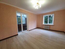 Продается 1-комнатная квартира 31.9 кв. м в Хмельницком